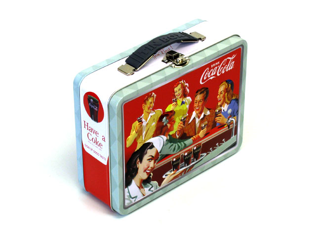 lunch-box-coke-black-handle