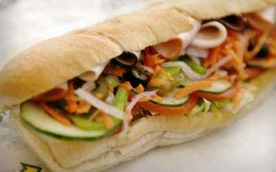 subway-sandwich-400x250