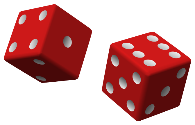 671px-Two_red_dice_01_svg_