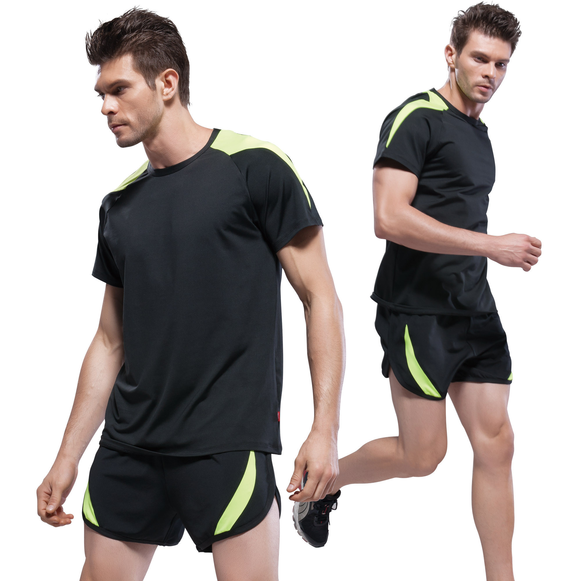 2012-spring-and-summer-font-b-Men-b-font-workout-clothes-fitness-set-yoga-clothing-21810